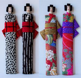 KimonoLadies_pattern