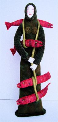 PiscesWoman16-400