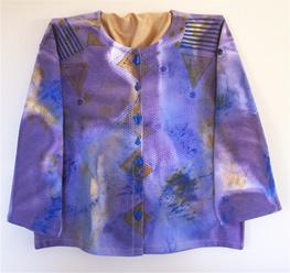 PurpleBlueHazeJacket_md