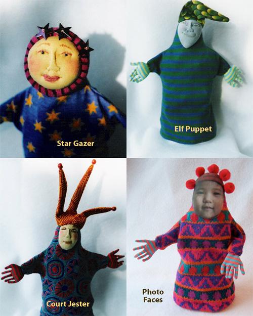 handpuppet_pattern