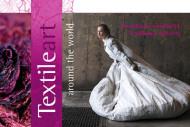 TextileArt around the world