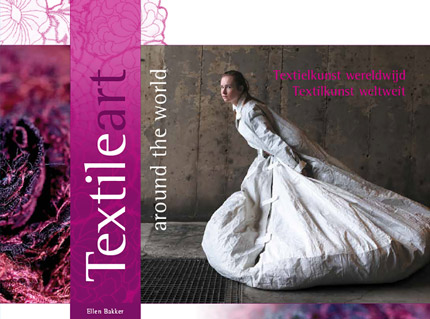 textile-art-around-the-world-cover