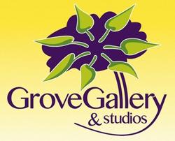 GG&S_logo