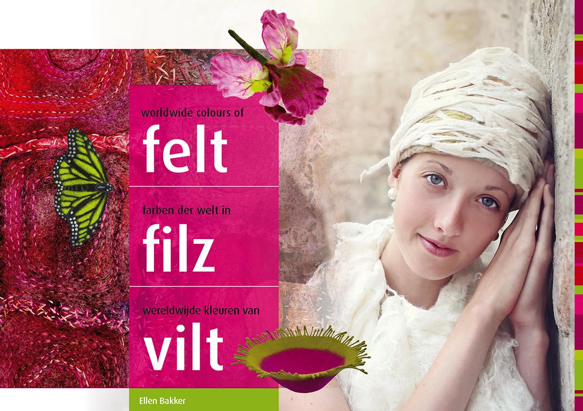 felt-cover