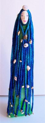 PiscesWoman14-400