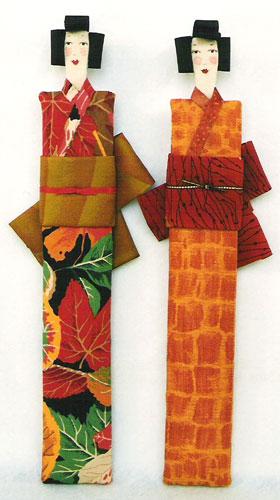 kimono_lg