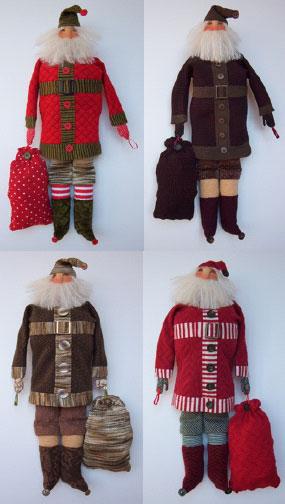 pat_Santa