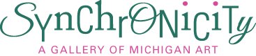 synchronicity-logo